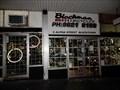 Image for Blackmans Bicycles - Blacktown, NSW, Australia