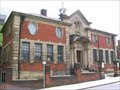 Image for Carnegie Library - Erith, London Borough of Bexley