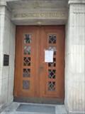 Image for Altes Schauspielhaus - Stuttgart, Germany, BW