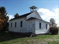 Image for Camp Nine School - New Richmond Wisconsin