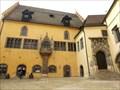 Image for Altes Rathaus (Regensburg) - Bavaria / Germany