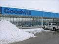 Image for Goodwill Store Barrie South, Barrie, ON, Canada