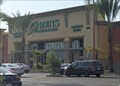 Image for Sprouts - Florida - Hemet, CA