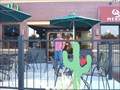 Image for Qdoba Mexican Grill (Cherry Street)- a WiFi Hotspot