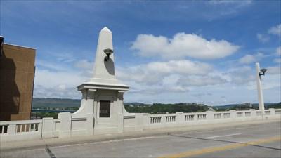 Ross Landing - Chattanooga, TN.