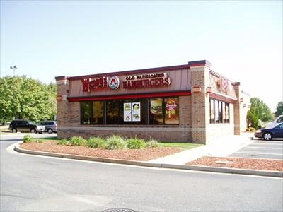 Wendy S Brook Rd Glen Allen Va Restaurants On Waymarking