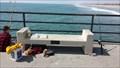 Image for Pete & Frances - Huntington Beach, CA