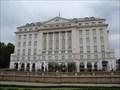 Image for The Regent Esplanade Zagreb Hotel - Zagreb, Croatia