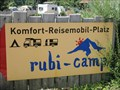 Image for Rubi Camp - Oberstdorf, Germany, BY