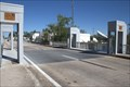 Image for Billy Creek bridge - First St (Hwy 80), Fort Myers, Florida USA