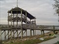 Image for Overlook on the Mississippi River.