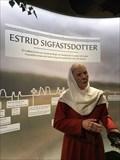 Image for Estrid Sigfastsdotter - 1000-1080 - Stockholm, Sweden