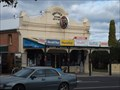 Image for Bruthen General Store, Vic, Australia