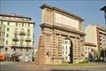 Image for Porta Romana, Milan, Italy