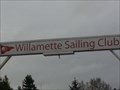 Image for Willamette Sailing Club - Portland, OR