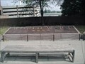 """Image for WW I memorial at """"Georgia War Veterans Memorial Complex"""" - Atlanta, GA"""
