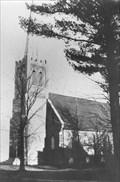 Image for Centre culturel St-John - Bromont, Qc