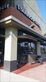 Image for Starbucks in Hillcrest  -  San Diego, California
