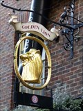 Image for Golden Lion - Church St,  York, Great Britain.