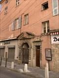 Image for Maison Castagnola - Bastia - France