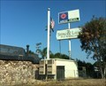 Image for Flagpole - Carlsbad, CA