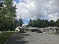 Image for Gunpowder VFW Post 10067 - Middle River, MD