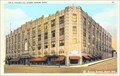 Image for Polsky's Department Store - Akron, Ohio