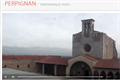 Image for Webcam Palais des Rois de Majorque - Perpignan, France