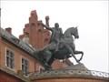 Image for Tadeusz Kosciuszko - Kraków, Poland