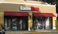 Image for Game Stop - Sloat Blvd - San Francisco, CA