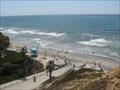 Image for Fechters Beach - Solana Beach, CA