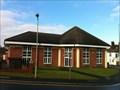 Image for Oakengates Salvation Army - Oakengates, Telford, Shropshire
