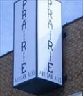 Image for Prairie Artisan Ales, OKC Taproom - Oklahoma City, Oklahoma USA