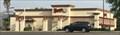 Image for Wendy's - Florida - Hemet, CA