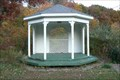 Image for Town Hall Gazebo ~ Oxford, CT