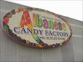 Image for Albanese Candy Factory - Merrillville, IN