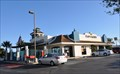 Image for McDonalds Avenida Encinas~ Carlbad, California