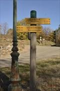 Image for 546m- Ponteils- Ponteils et Brésis- Gard- languedoc-Roussillon- France