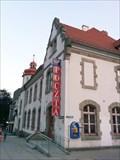 Image for Szklarska Poreba - 58-580, Poland
