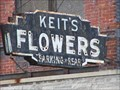 Image for Keit's Flowers - Bay City, MI