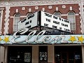 Image for Ellen Theatre - Main Street Historic District - Bozeman MT