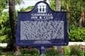 Image for Gasparilla Inn & Club