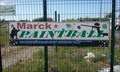 Image for Marck Paintball - Marck, France
