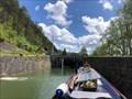 Image for Écluse 23 - Choinges - Canal entre Champagne et Bourgogne - Choinges - France