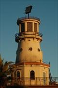 Image for Gospel Lighthouse Church - Arroyo Grande, Ca.