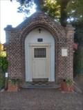 Image for Heilig Hartkapel, Neerharen, Belgium