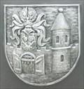Image for Znak Nové Mesto nad Metují - Czech Republic