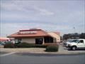Image for Burger King - Turner McCall Blvd - Rome, GA