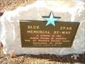 Image for Henry W. Ruhe Memorial Park -  Webster Groves, Missouri