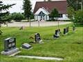 Image for Springbank United Church Cemetery - Springbank, AB